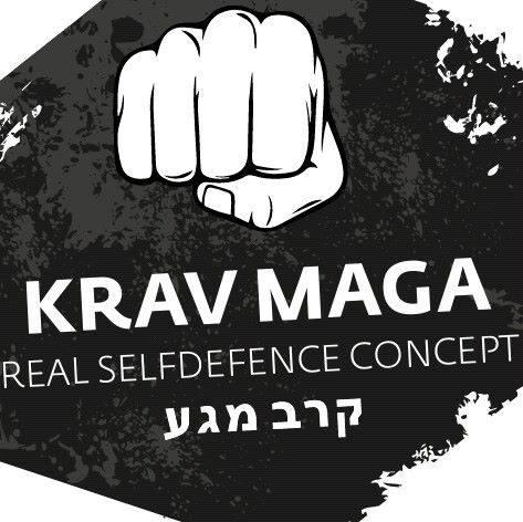 Krav Maga Survival Academy Hannover